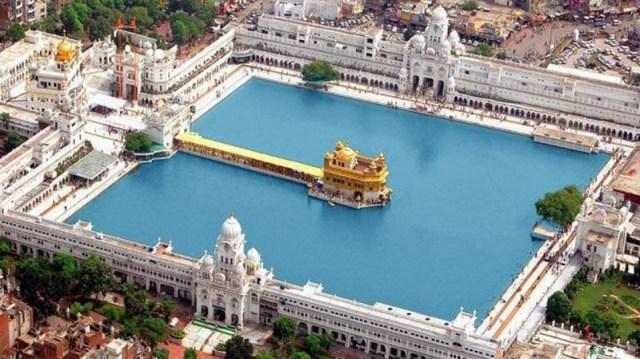 https://i1.wp.com/photos.pouryourheart.com/wp-content/uploads/2018/12/Golden-Temple-The-Holiest-Sikh-Gurudwara.jpg?w=640