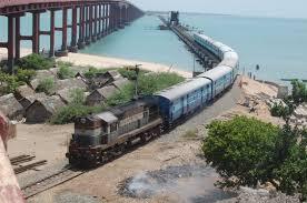 https://i1.wp.com/photos.pouryourheart.com/wp-content/uploads/2018/12/Indian-Railways-51.jpg?w=640