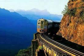 https://i1.wp.com/photos.pouryourheart.com/wp-content/uploads/2018/12/Indian-Railways-54.jpg?w=640