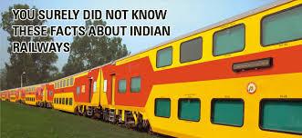 https://i1.wp.com/photos.pouryourheart.com/wp-content/uploads/2018/12/Indian-Railways-58.jpg?w=640