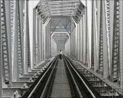 https://i1.wp.com/photos.pouryourheart.com/wp-content/uploads/2018/12/Indian-Railways-65.jpg?w=640