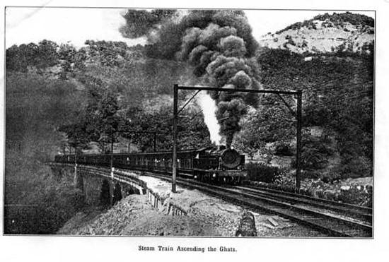 https://i1.wp.com/photos.pouryourheart.com/wp-content/uploads/2018/12/Indian-Railways06.jpg?w=640