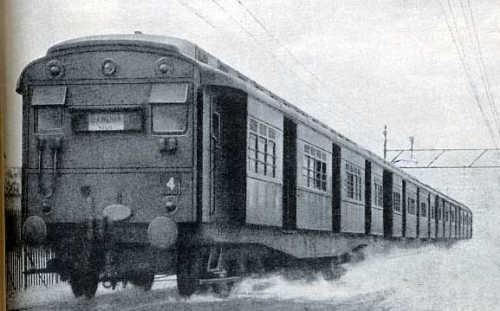 https://i1.wp.com/photos.pouryourheart.com/wp-content/uploads/2018/12/Indian-Railways26.jpg?w=640