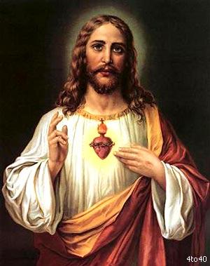 https://i1.wp.com/photos.pouryourheart.com/wp-content/uploads/2018/12/Jesus.jpg?w=640