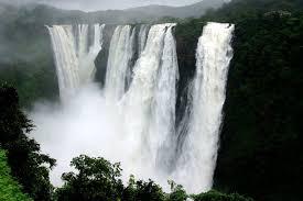 https://i1.wp.com/photos.pouryourheart.com/wp-content/uploads/2018/12/Jog-Falls-in-Karnataka.jpg?w=640