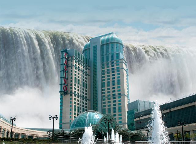 https://i1.wp.com/photos.pouryourheart.com/wp-content/uploads/2018/12/Niagara-Falls19.jpg?w=640