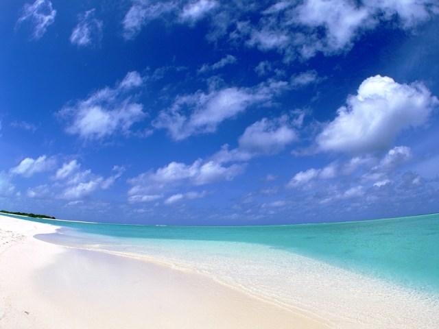 https://i1.wp.com/photos.pouryourheart.com/wp-content/uploads/2018/12/Sea-Beach.jpg?w=640