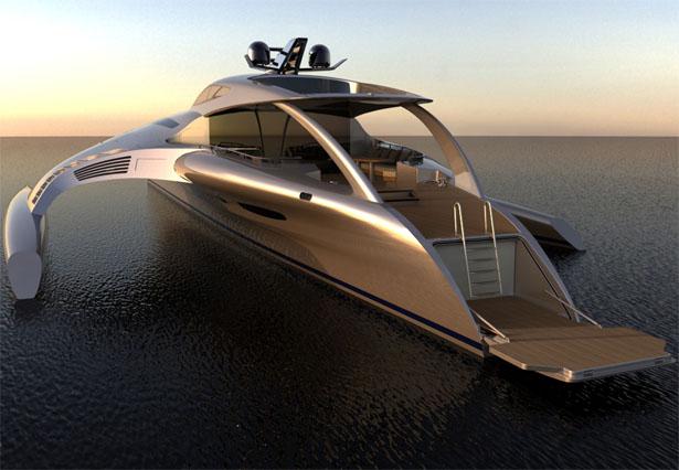 https://i1.wp.com/photos.pouryourheart.com/wp-content/uploads/2018/12/Spaceship-Yacht.jpg?w=640
