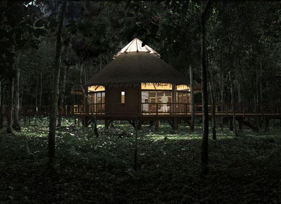 https://i1.wp.com/photos.pouryourheart.com/wp-content/uploads/2018/12/forest-houses23.jpg?w=640
