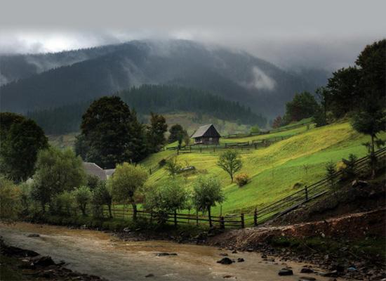 https://i1.wp.com/photos.pouryourheart.com/wp-content/uploads/2018/12/forest-houses34.jpg?w=640
