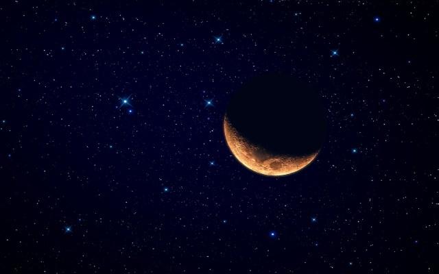 https://i1.wp.com/photos.pouryourheart.com/wp-content/uploads/2018/12/red-moon-starry-sky-wallpapers_36221_2560x1600.jpg?w=640