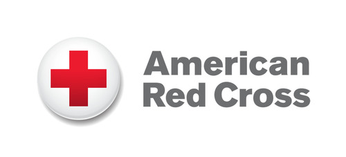 American Red Cross Sport Clips Haircuts Partner To Offer