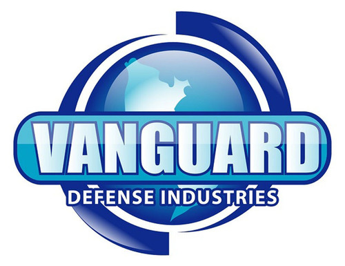 Vanguard Defense Industries Shadowhawk Selected For Naval ...