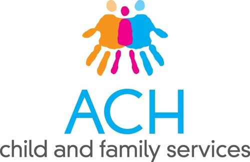 ACH Child and Family Services Prepares to Lead Foster Care ...