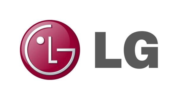 LG Electronics Champions Energy Efficient Technologies At ...