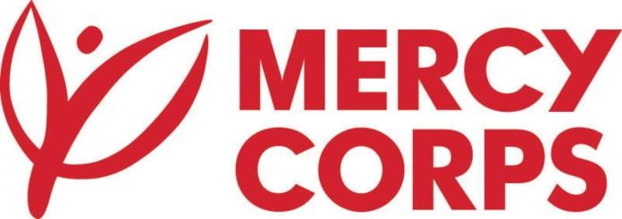 Program Intern – BRICC at Mercy Corps