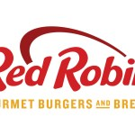 Red Robin Gourmet Burgers Is Two Weeks Away From Opening Its Newest Restaurant In Indiana