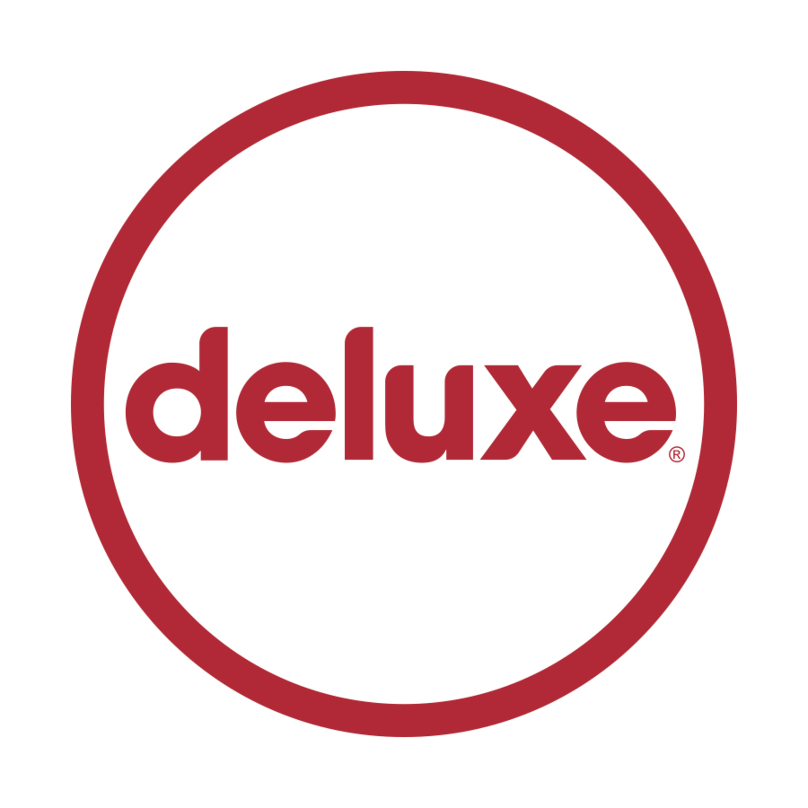 Mediasource is the industry's first fully redundant dual path technology. Deluxe Entertainment Adds to Portfolio of Digital Services ...
