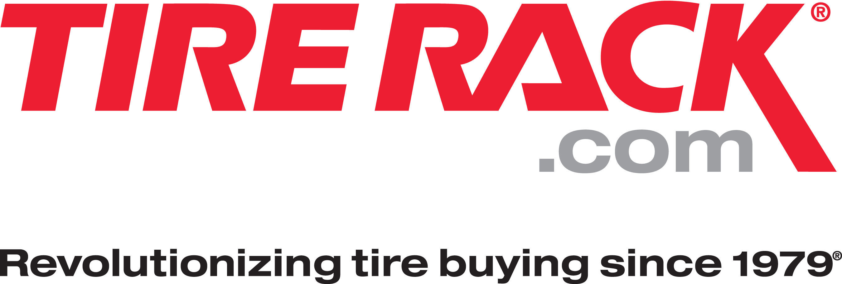 tirerack com continues to expand national reach with new distribution center in denver