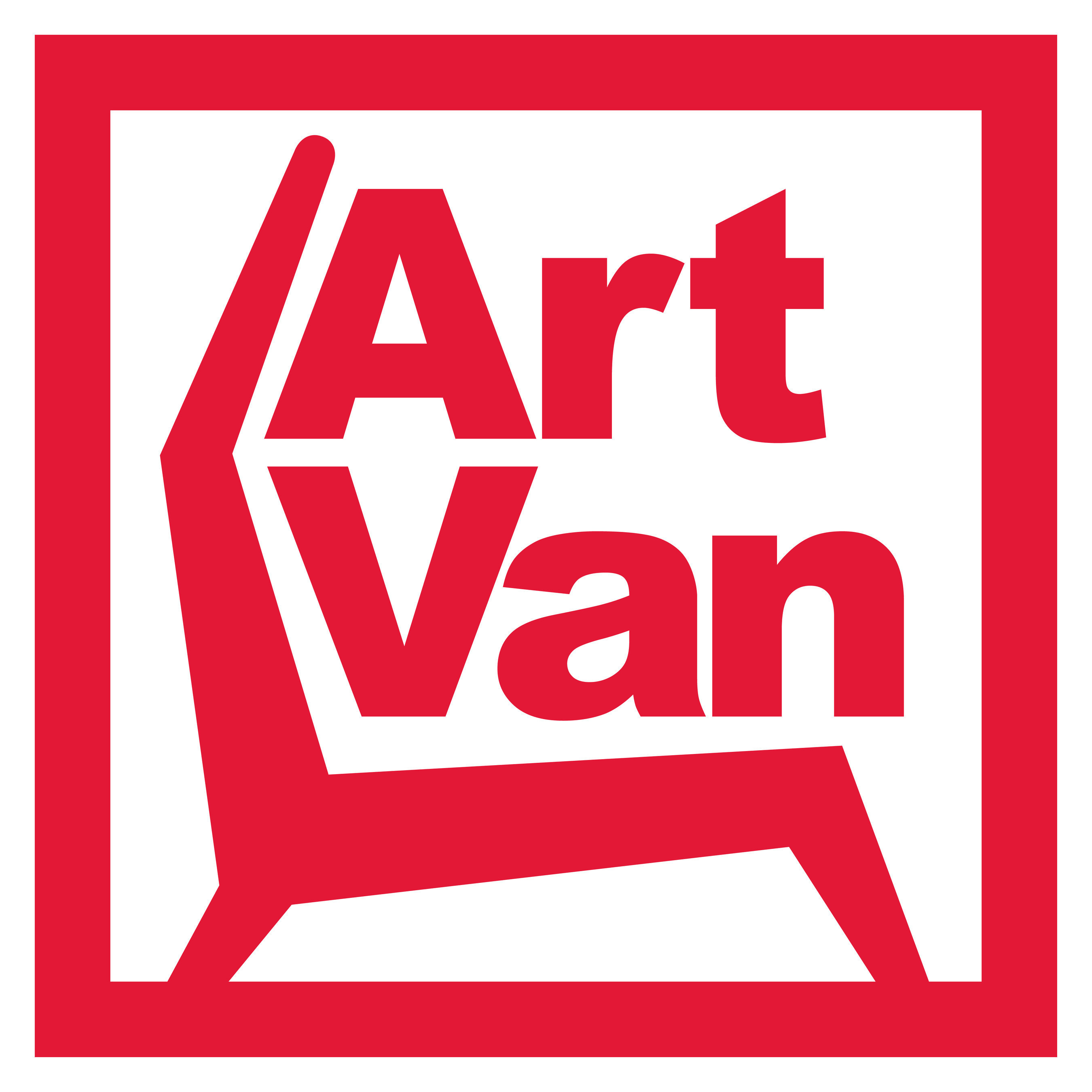 Art Van Wonderland S Dazzling Indoor And Outdoor Holiday Decor Display In Grand Rapids To Delight Guests During The Most Wonderful Time Of The Year