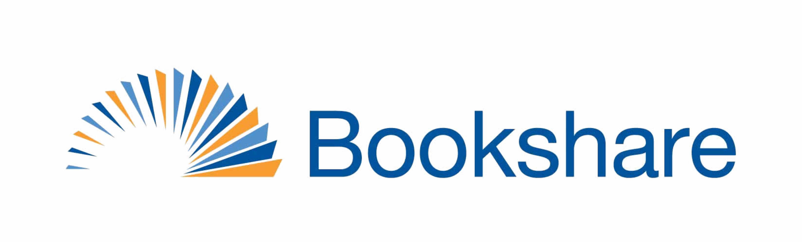 Bookshare and Assistive Technologies Help Students with