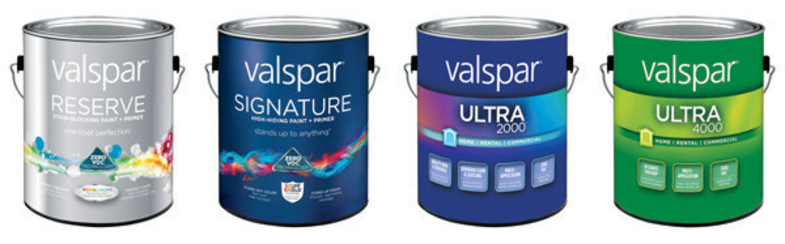 breathe easier with valspar s invigorated paint line at lowe s on valspar paint id=65774