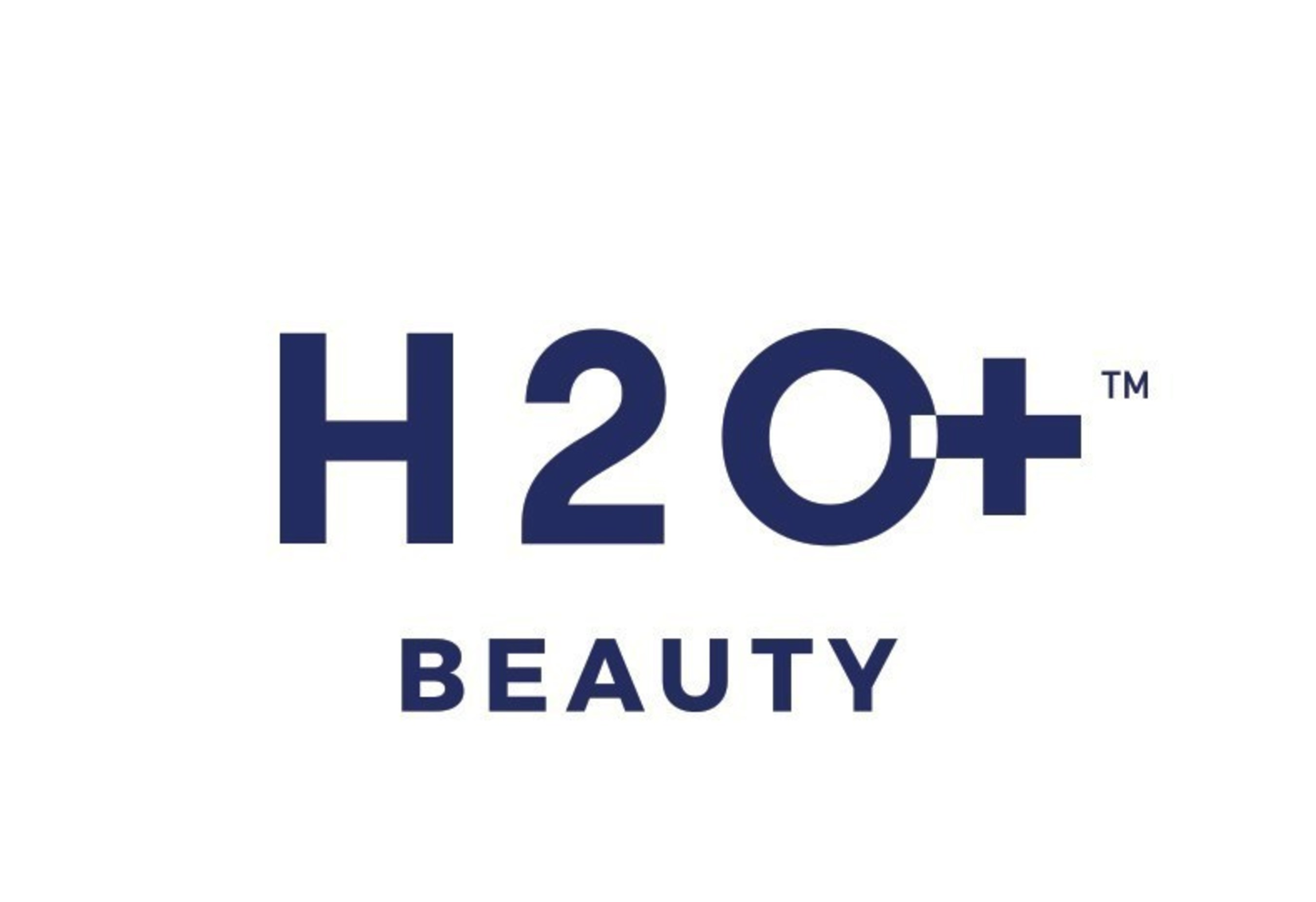 H2o Skin Care Products