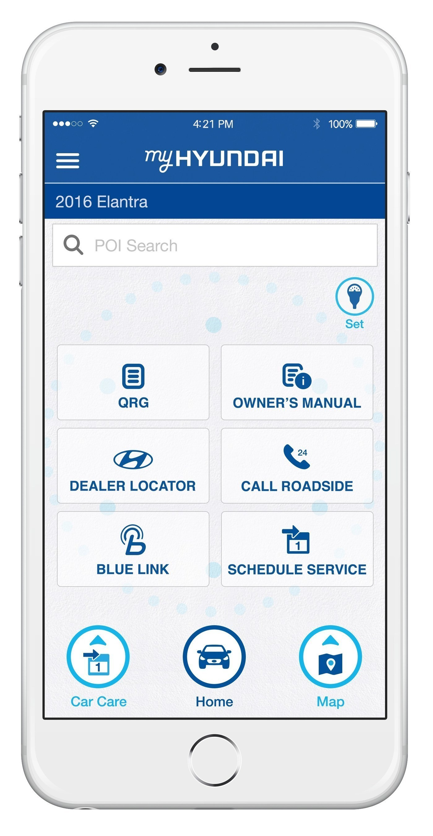 Truecar is a free service that helps car buyers connect with our network of over 9,000 certified dealers across the u.s to receive transparent pricing on over one million in … Hyundai Launches New All In One Owner S App To Enhance Customer Experience