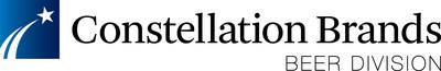 Constellation Brands Beer Division Voluntarily Recalls ...