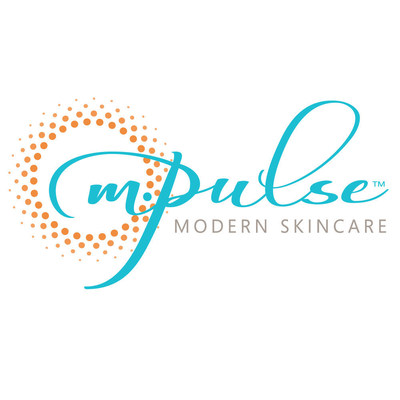 m.pulse Modern Skincare Announces Re-launch as AOB Med Spa ...