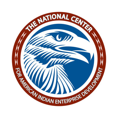 Leading Native American Business Event to Return to Las ...