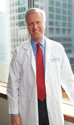 The Children's Hospital of Philadelphia's Dr. Adzick ...