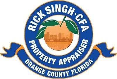 Orange County Property Management | Autos Post
