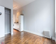 Cheap apartments in nyc