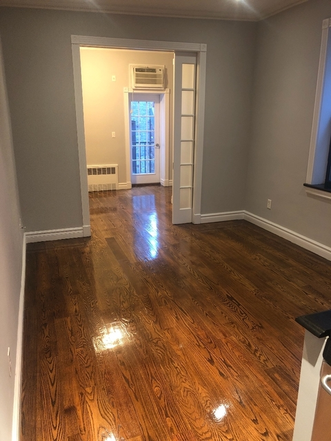 West Village Apartments For Including No Fee Als