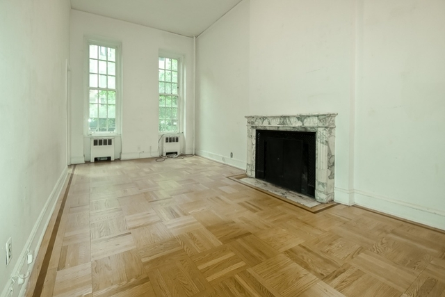 1 Bedroom Upper East Side Al In Nyc For 2 650 Photo