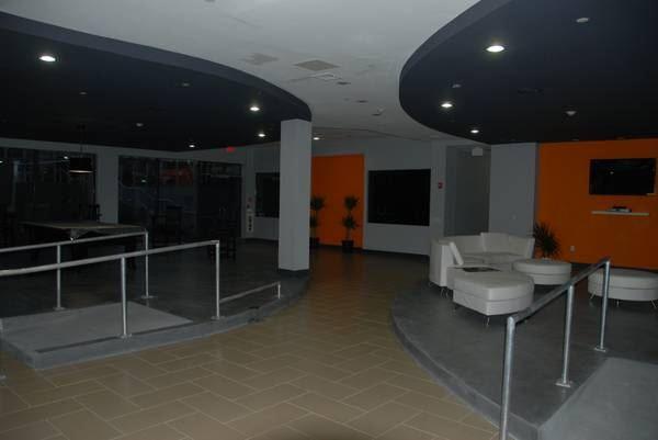 Aura 240 East Orange Apartment For Rent