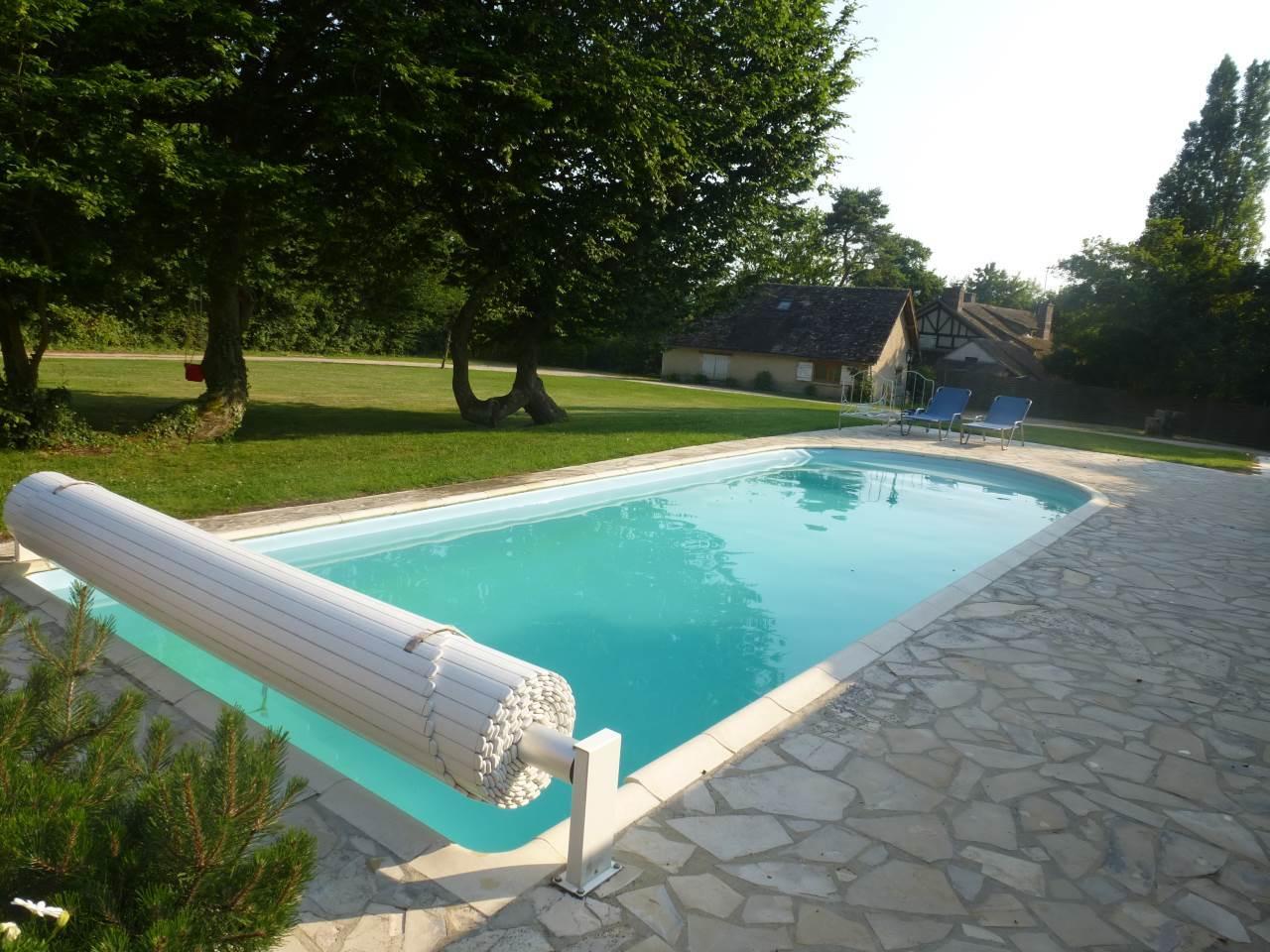 Vente Maison 10 Pices Brval 78980 281682