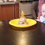 VIDEO: Happy Birthday!