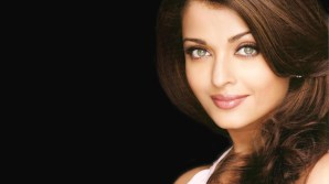 Aishwarya Rai cute HD wallpapers Download