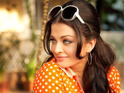 Aishwarya Rai Hot pictres