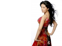 New Best Amrita Rao Wallpapers and Pics