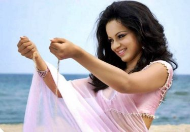 Best Kangana Ranaut Wallpapers