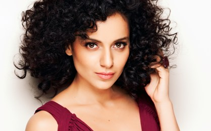 BOllywood actress Free Download Kangana Ranaut