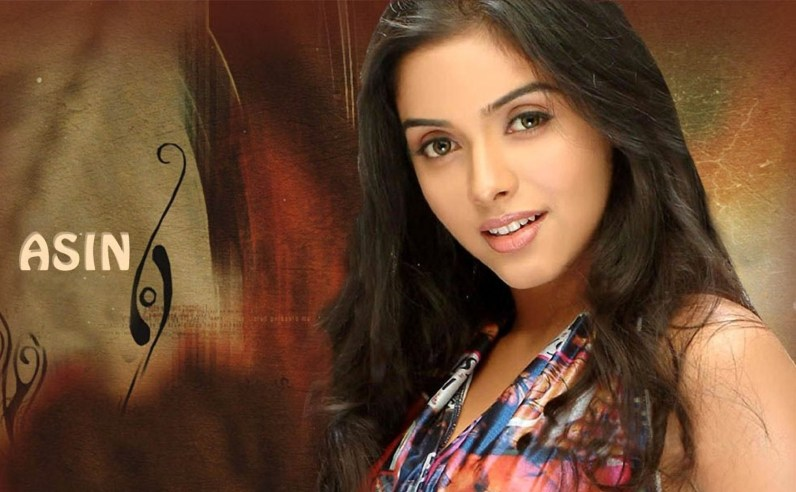 Hot Asin Wallpapers and Pics free download
