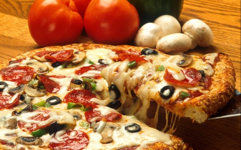 Fresh pizza-awesome-1024x640