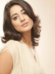 Mahie Gill Widescreen Background Wallpapers