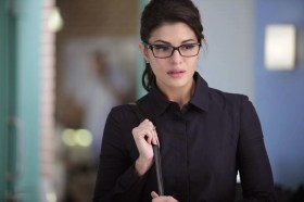 Jacqueline Fernandez Kick Film Wallpapers