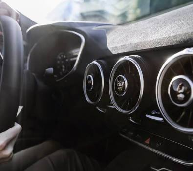 Audi 16 for 2016 Style Collection Car 1 TT (2)