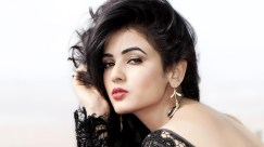Sonal Chauhan HD Wallpapers Free